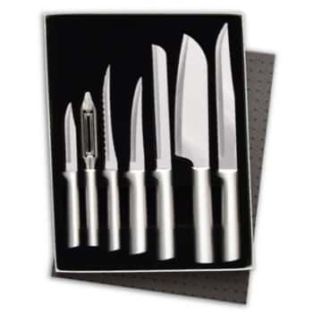 Rada Cutlery Starter Knife Set