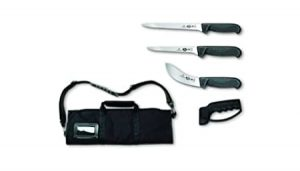 Victorinox Swiss Army Field Dressing Kit