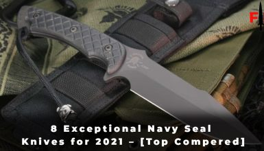 There are many navy seal knives in the market but to know which one is best we wrote this review after full research. We will review the top 8 navy seal knives
