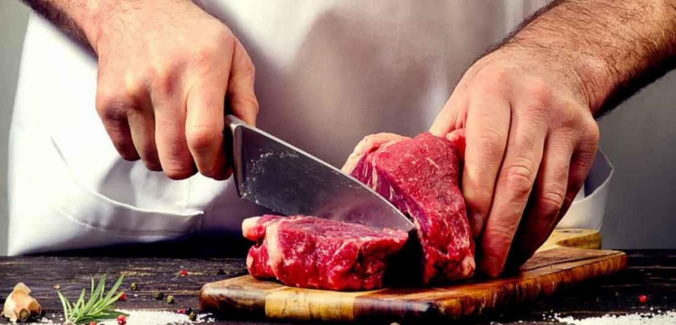 Finding the Best Knife for Cutting Meat